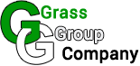 Grass Group Company
